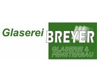 logo_glaserei_breyer1
