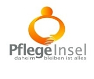 pflegeinsel